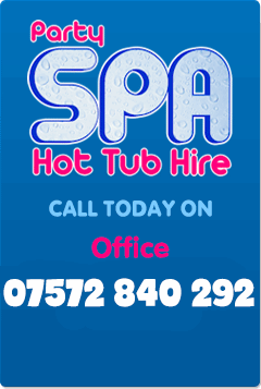 HotTubSpasNewcastle.co.uk - Call today on 01388 602 546 / 07889 808 668